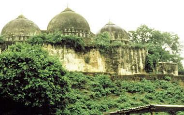 40 நாள் விசாரணை... 144 தடை உத்தரவு... என்ன நடக்கும் அயோத்தி வழக்கில்?