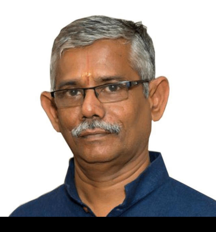 இராம.நம்பி நாராயணன்