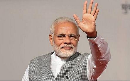 `காஷ்மீர் - லடாக் துணைநிலை ஆளுநர்கள் நியமனம்' - மோடி வியூகத்தின் பின்னணி!