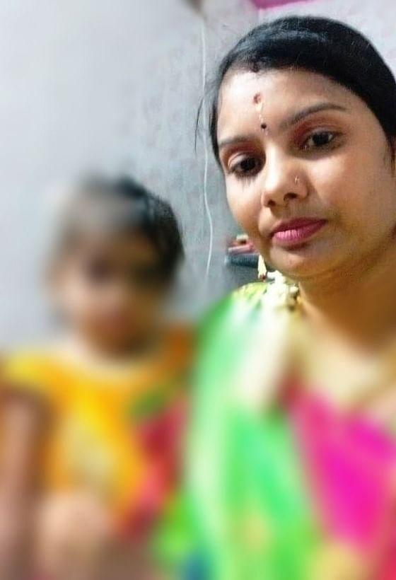 ரேணுகா