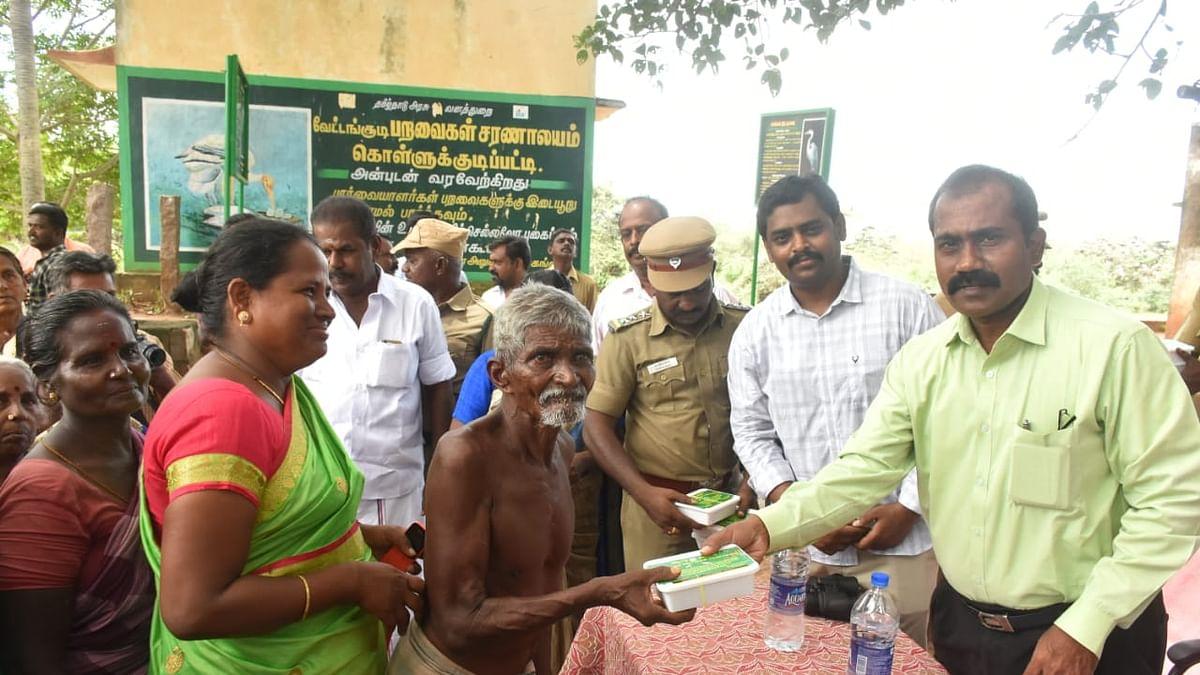 கலெக்டர் ஜெயகாந்தன்