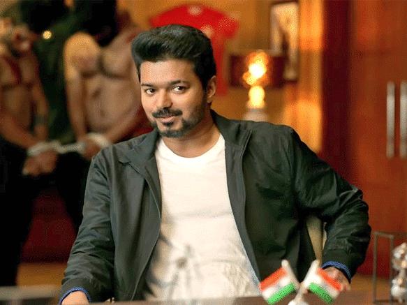 #Vijay65 - இது விஜய்க்கு மட்டுமேதெரிந்தரகசியம்..!