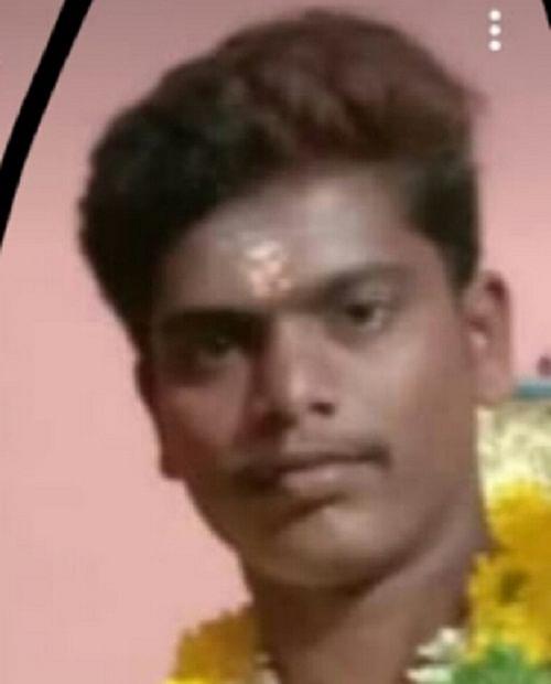 நம்பிராஜன்