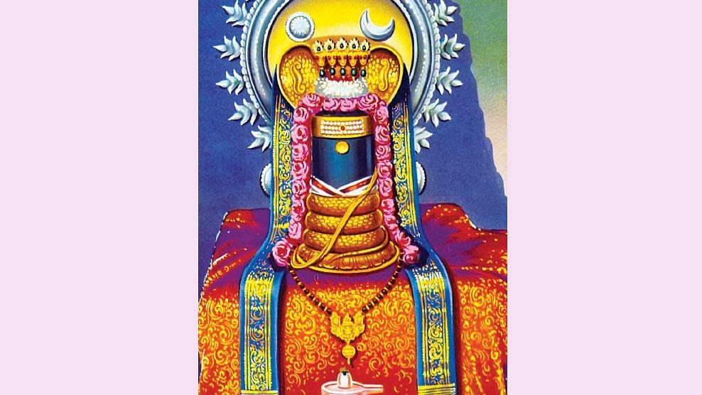 சொக்கநாதா சோமசுந்தரா