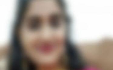 `பைக் பஞ்சர்... ஸ்விட்ச் ஆஃப் ஆன போன்'- ஹைதராபாத்தில் சடலமாக மீட்கப்பட்ட பெண் மருத்துவர்!