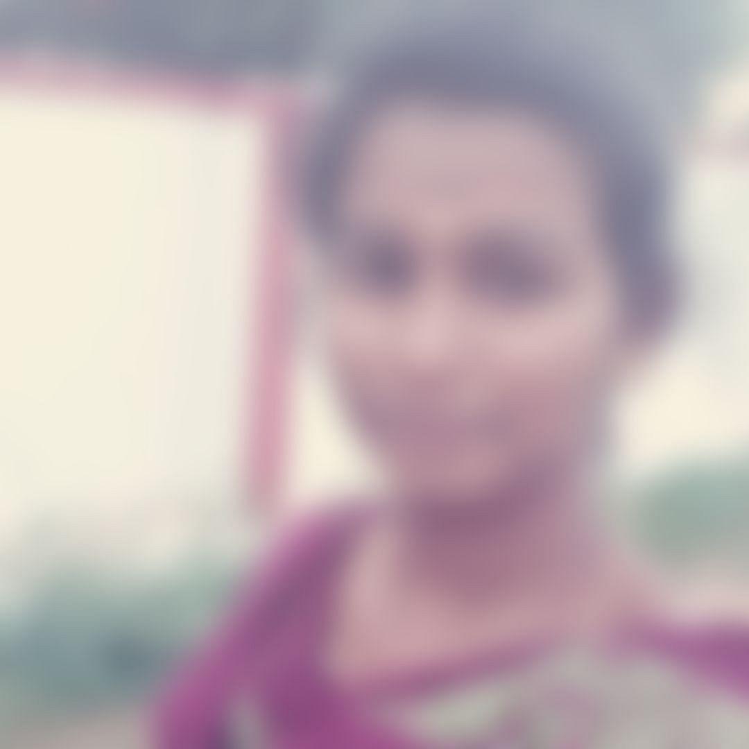 பிருந்தா
