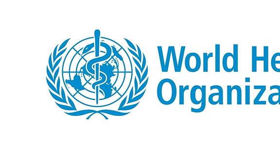 உலக சுகாதார நிறுவனம்