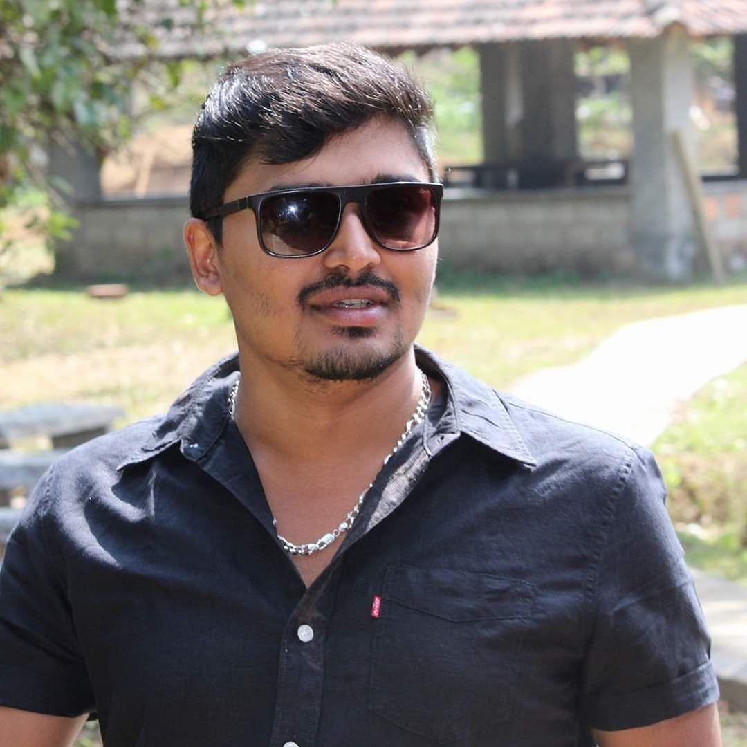 ராஜிவ்ராஜன்