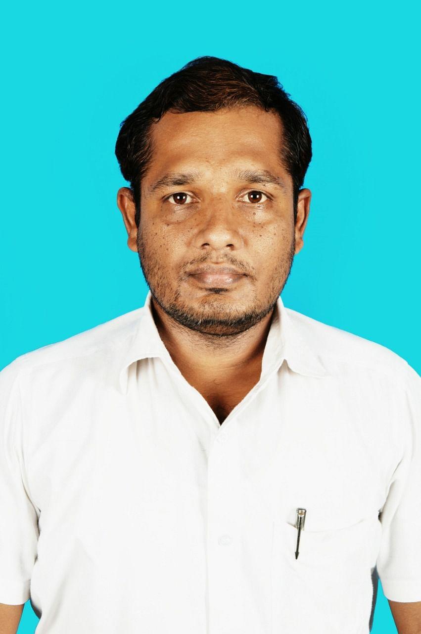 வழக்கறிஞர் சரவணன்