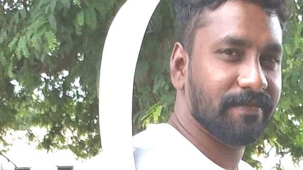 ரவுடி ஜானி