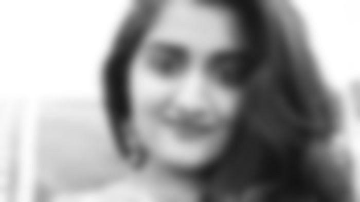 பெண் மருத்துவர் பிரியங்கா ரெட்டி