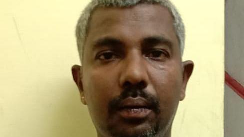 மருத்துவமனை பெயரில் போலி பில் தயாரித்த பெனட்