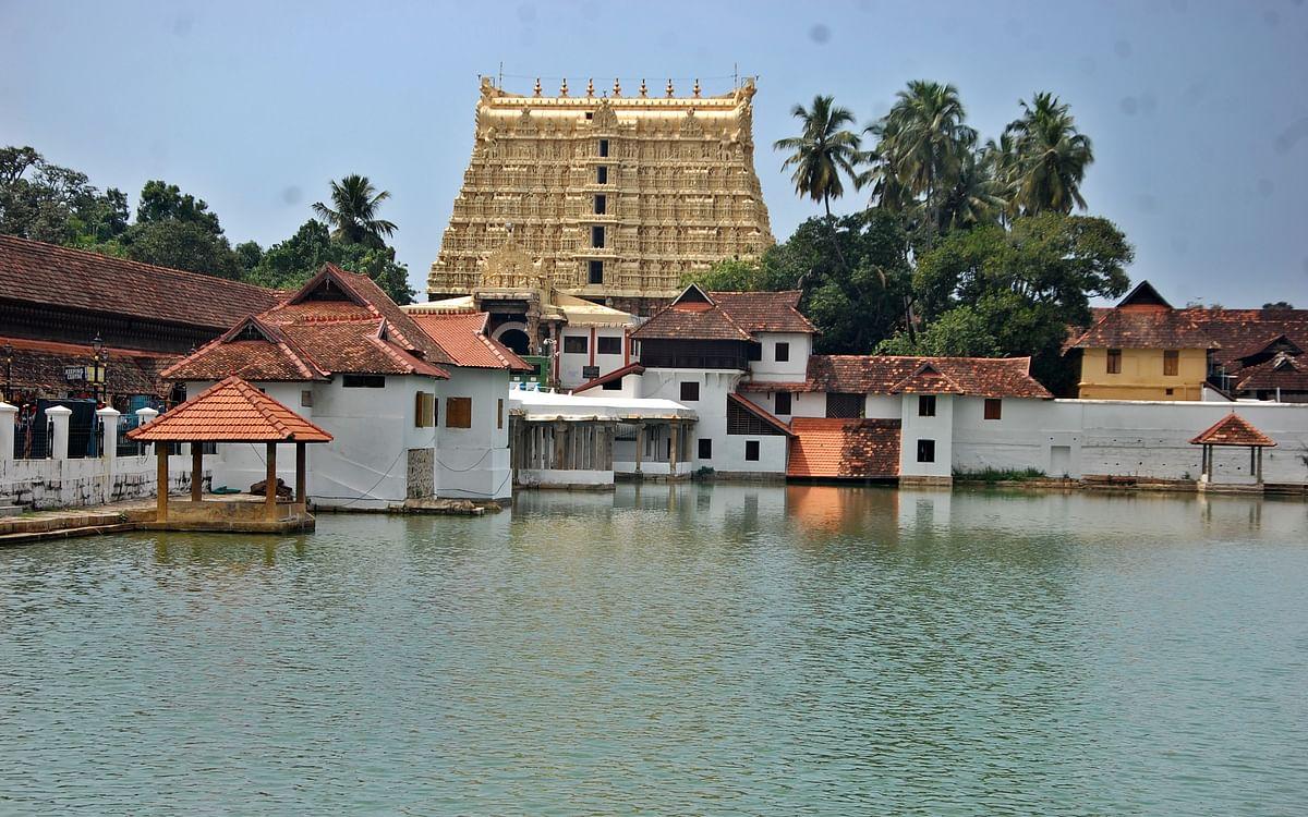 கேரளா:`அரசக்குடும்பத்துக்கு உரிமை உள்ளது!' - பத்மநாபசுவாமி கோயில் வழக்கில் புதிய உத்தரவு