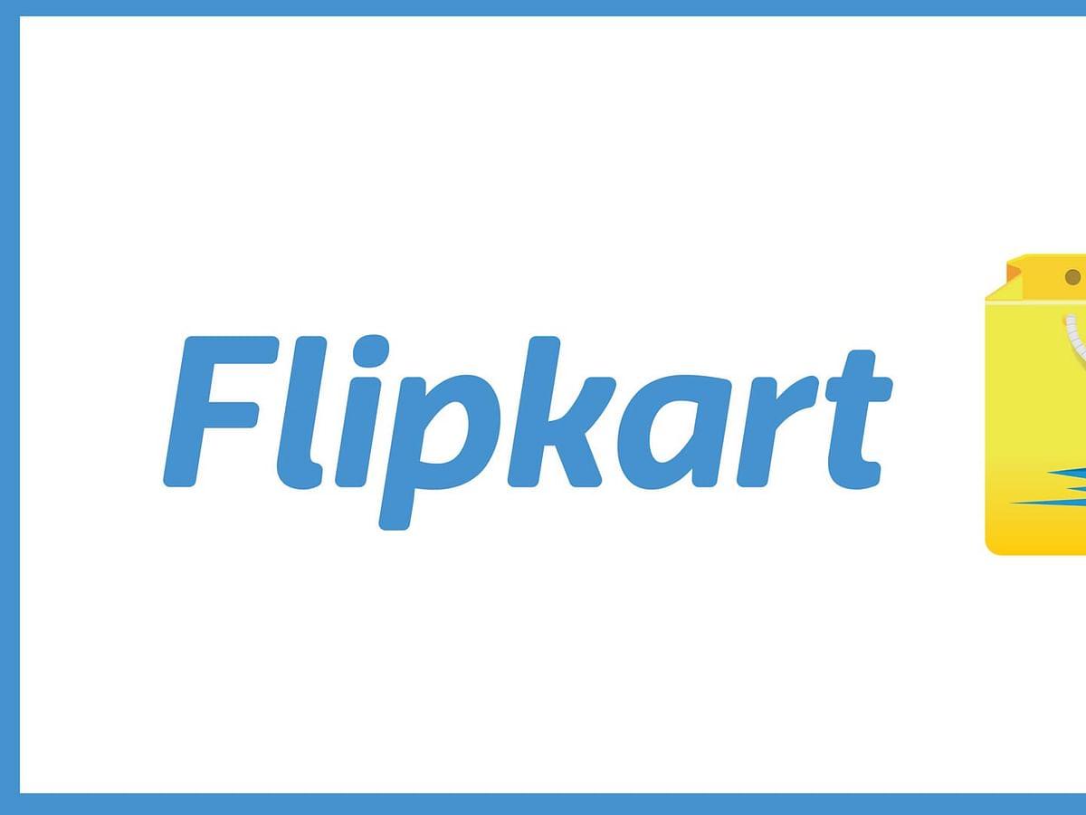 Flipkart: `ஆர்டர் செய்த 90 நிமிடங்களில் டெலிவரி!' - ஃப்ளிப்கார்ட்டின் புதிய திட்டம்