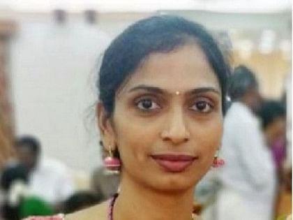 அனுராதா