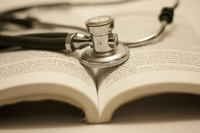 Medical Studies (Representational Image)