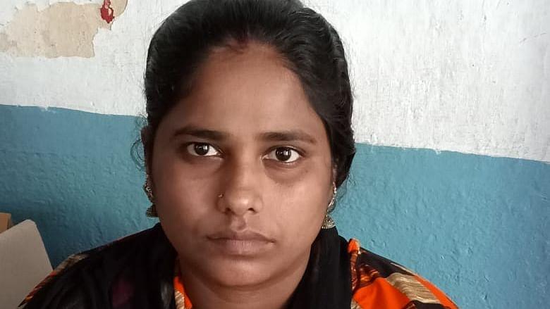 மேனகா