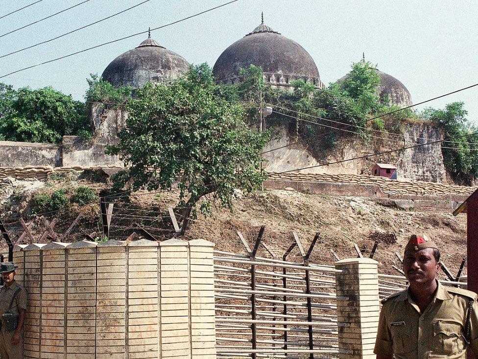 அயோத்தி நிலம்! - 1528 முதல் 2019 தீர்ப்புவரை நடந்தது என்ன? #AyodhyaVerdict