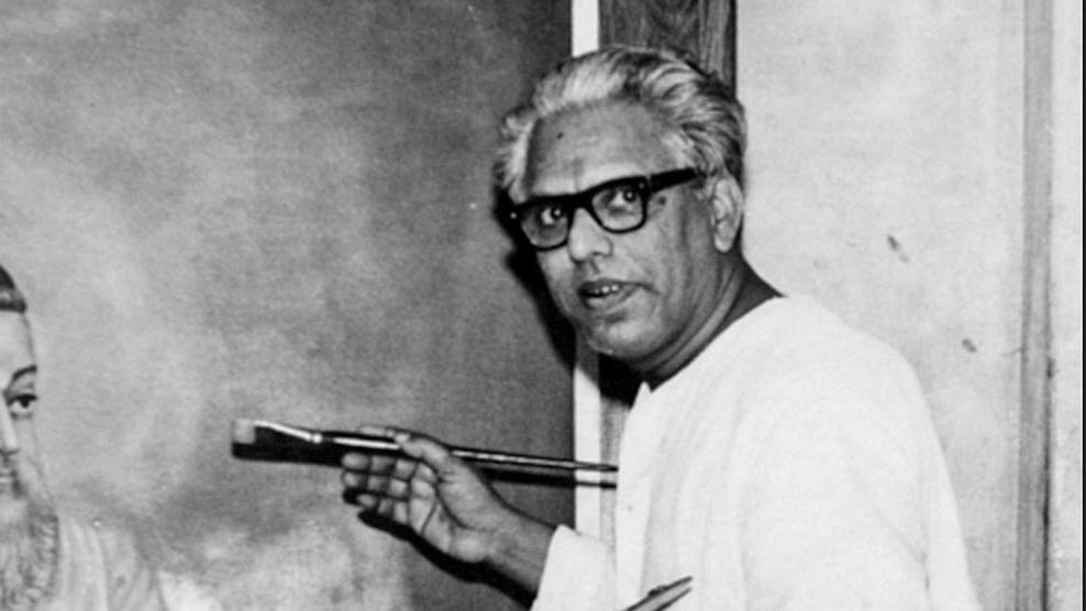 வேணுகோபால் சர்மா