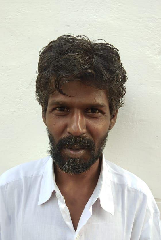 ஈஸ்வரன்