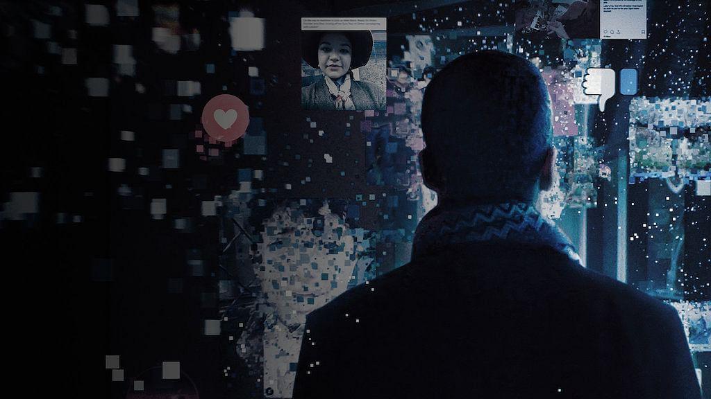 தி கிரேட் ஹேக் | The Great Hack