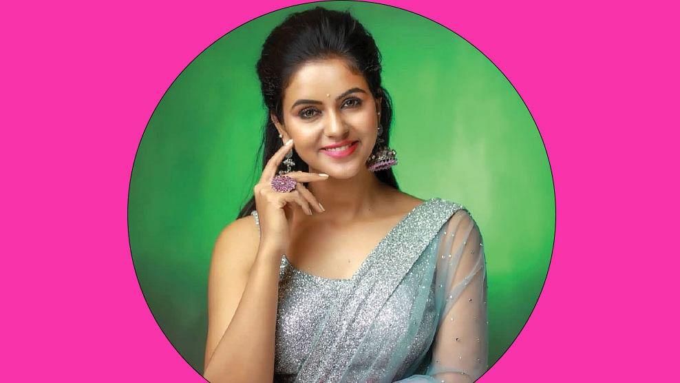 சைத்ரா ரெட்டி