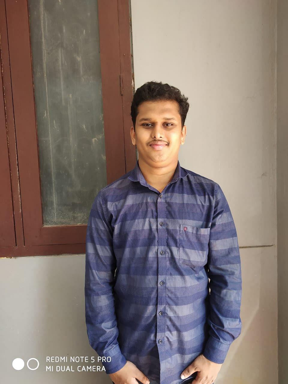 உத்ரஜன்