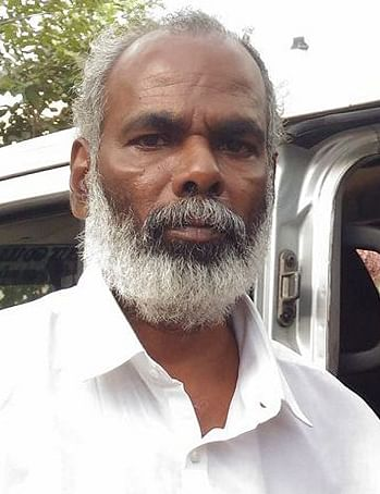 அன்பாலயம் செந்தில்குமார்