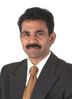விஜிபி பிரதர்ஸ்