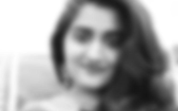 `எங்களை மன்னித்துவிடு சிஸ்டர்!'- பெண் மருத்துவர் மரணத்தால் கொதிக்கும் மக்கள் #JusticeForPriyanka