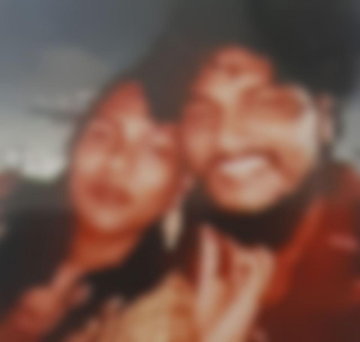 கானா பாடகர் தரணி