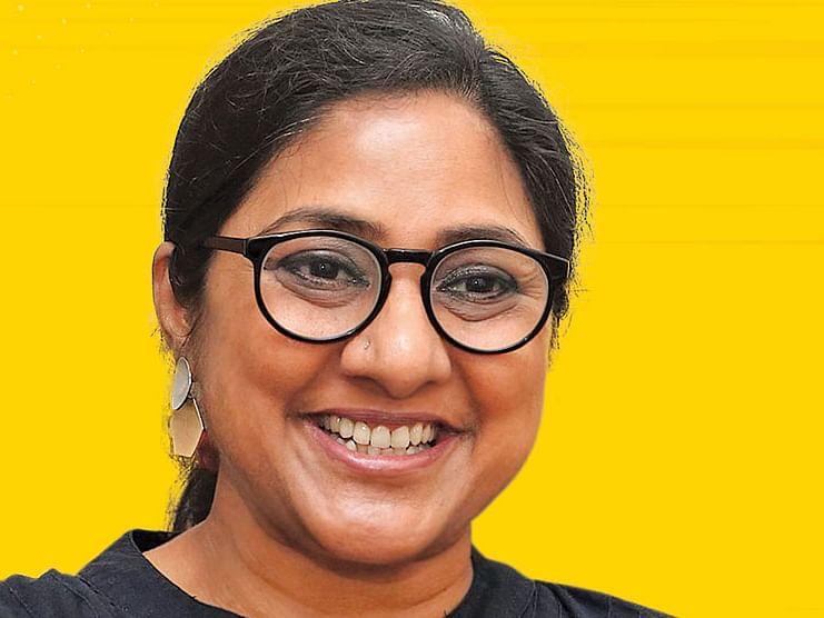 ரோஹிணி