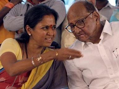 ராஜ்தாக்கரே முதல் தனஞ்சய் முண்டே வரை... வாரிசுகளுக்காக கழற்றிவிடப்பட்ட தளபதிகள்!
