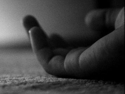 சென்னை: கொசுவை விரட்ட வீட்டுக்குள் புகைமூட்டம்; மர்மமாக இறந்துபோன இருவர்; 2 பேர் கவலைக்கிடம்!