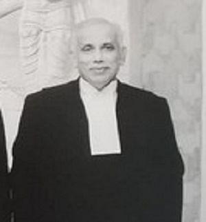 நீதிபதி எஸ்.அப்துல்  நசீர்