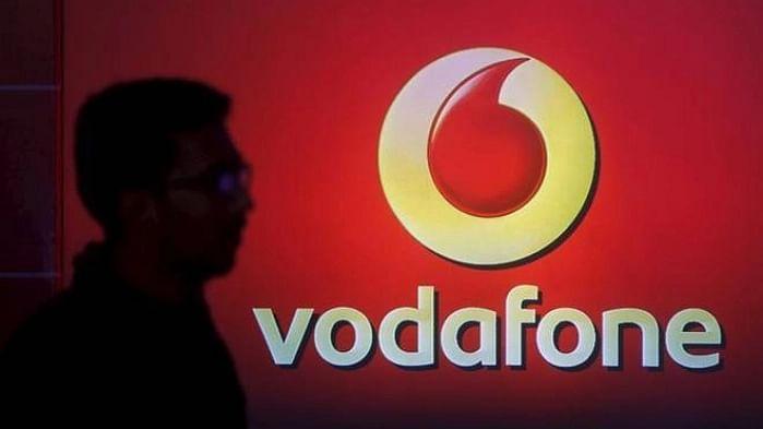 வோடஃபோன் | Vodafone