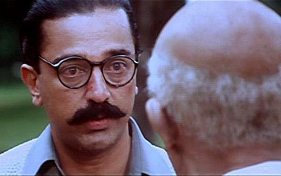 ராம், அபர்ணா, மைதிலி மற்றும் பியானோ... 2019-ல் `ஹே ராம்' அனுபவம் எப்படி இருக்கிறது?
