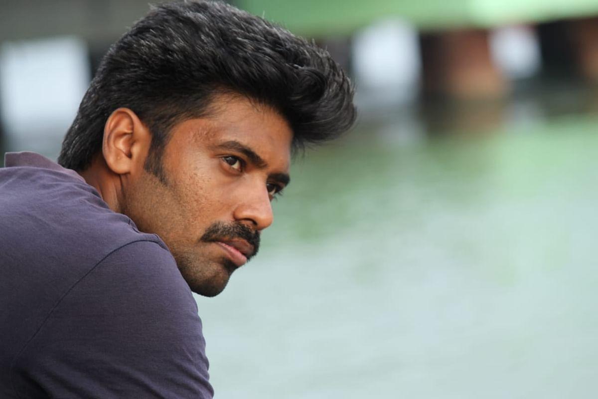 ராம் பிரசாத்