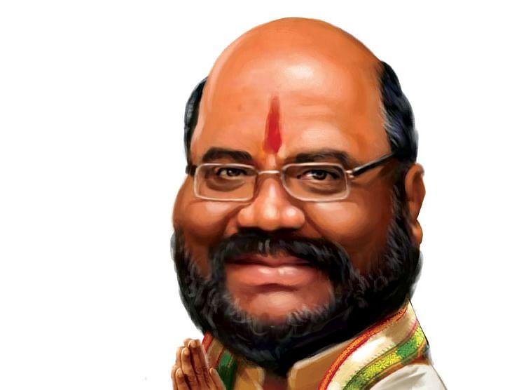 வாசகர் மேடை: ராகுல் வழங்கும் மனதின் குமுறல்!