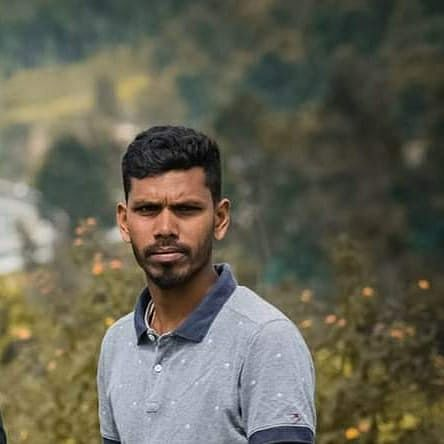 Das Chandrasekhar