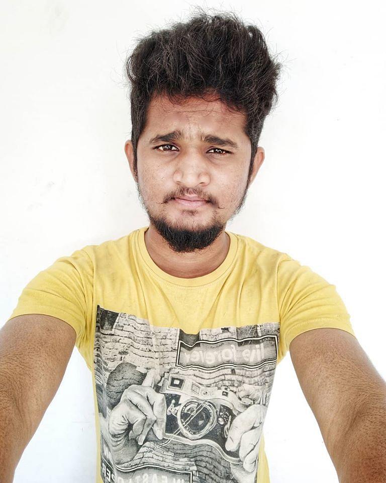 பா. பிரசன்ன வெங்கடேஷ்