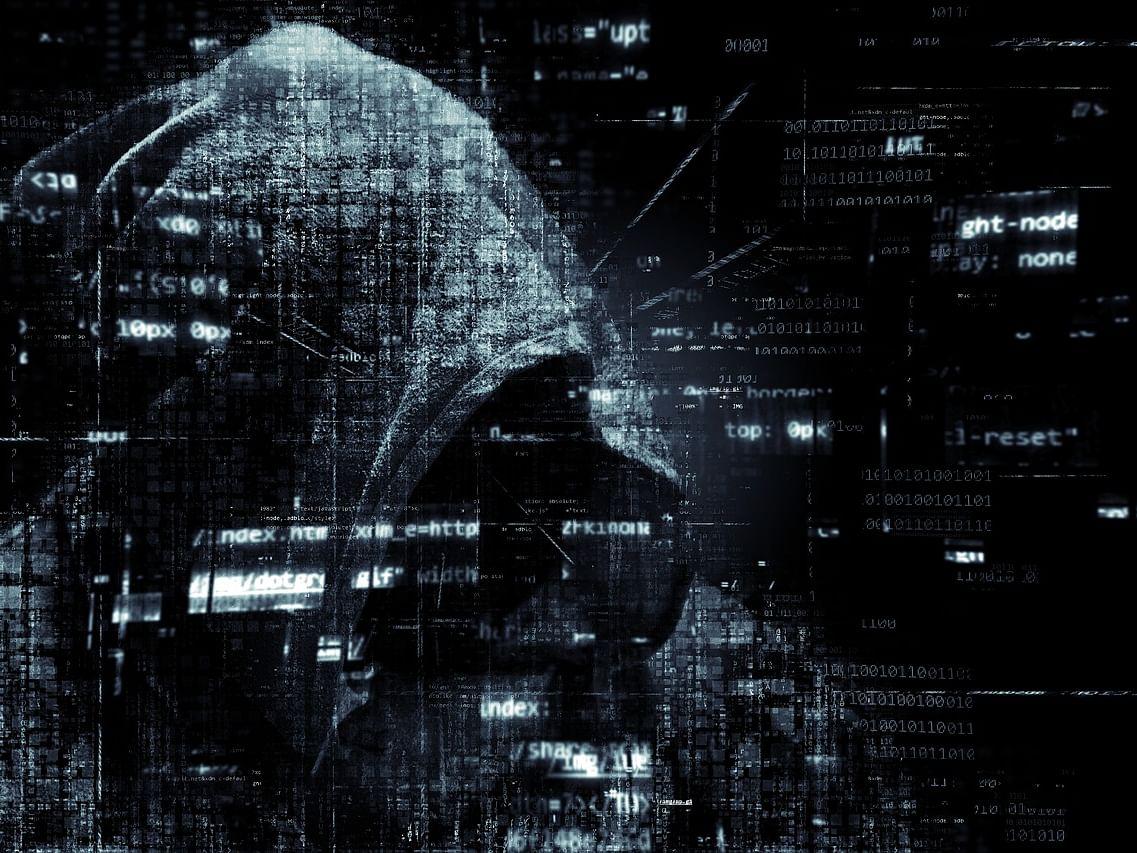 தொடரும் தாக்குதல்கள்... சைபர் போருக்குத் தயாராகிறது இந்தியா! #CyberAttack