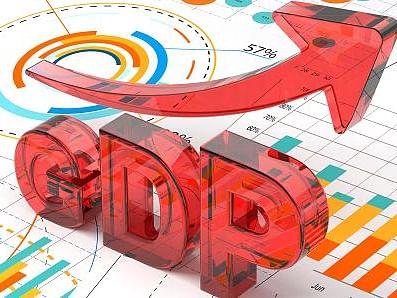 இந்திய GDP 23.9% சரிவு... மக்கள் கருத்து என்ன? #VikatanPollResults