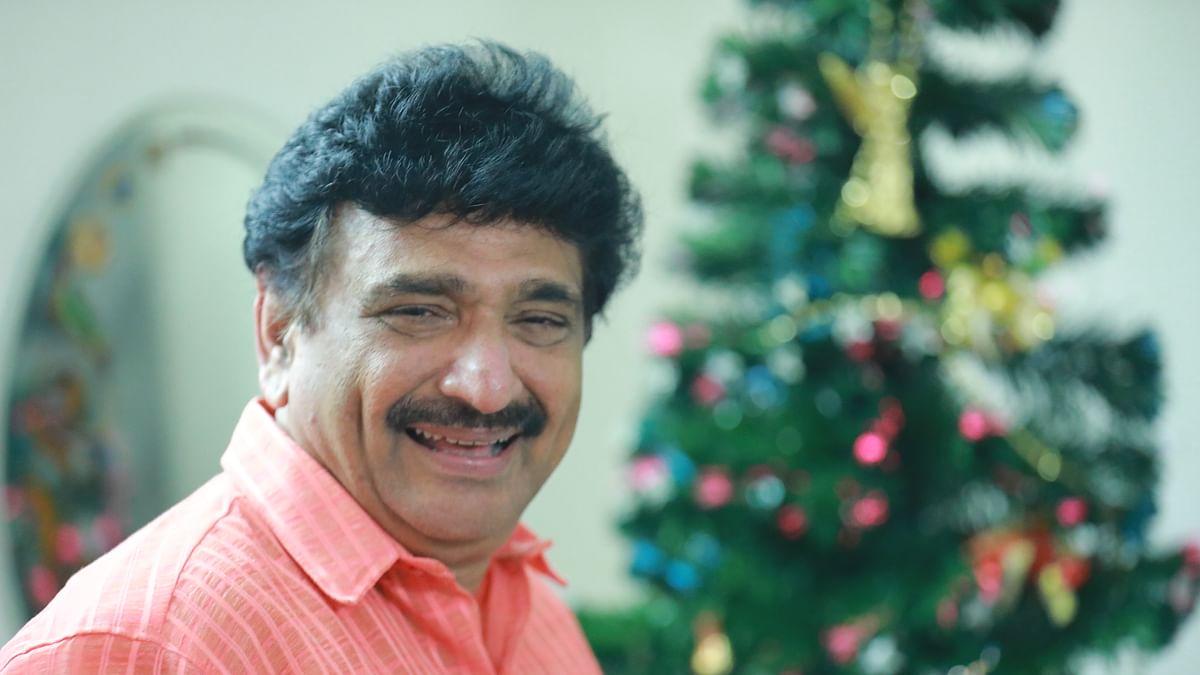 ரமேஷ்கண்ணா