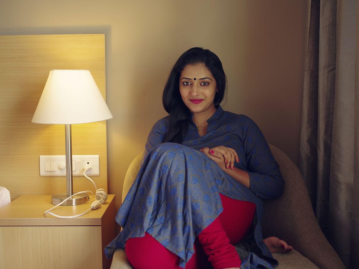 அனு சித்தாரா
