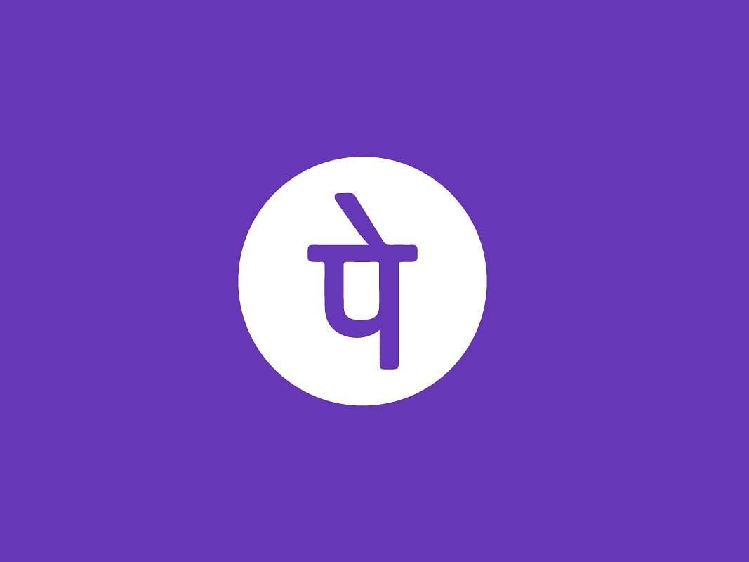`ஒரு வருடத்தில் ஐந்து மடங்கு வளர்ச்சி!'- 500 கோடி பரிவர்த்தனைகளைக் கடந்த போன்பே