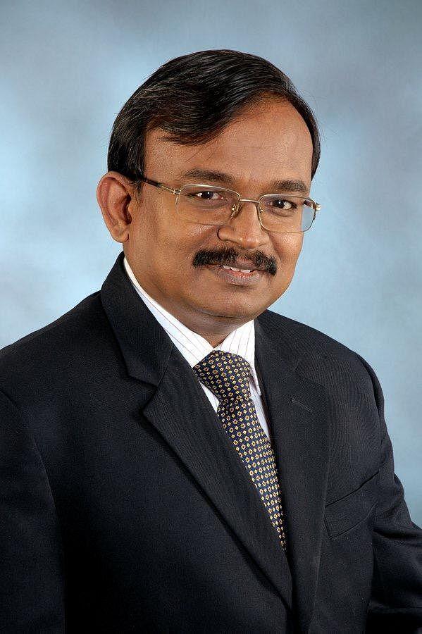 சின்னசாமி கணேசன்