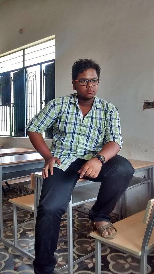 பிரசன்னா ஆதித்யா