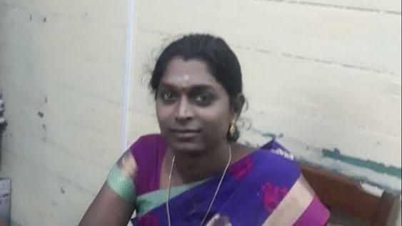 Deepthi
