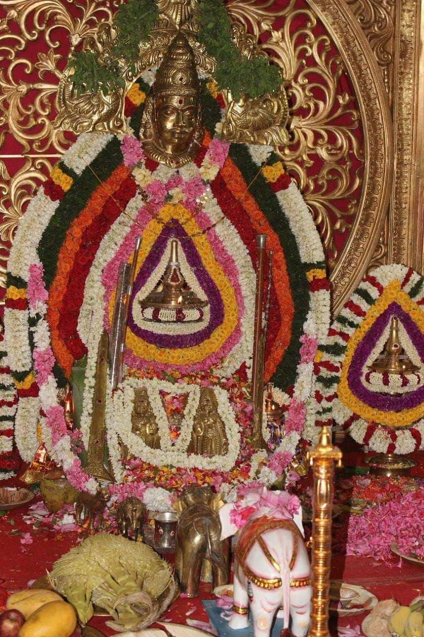 திருவாபரணம்